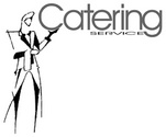 Catering Service OÜ