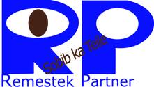 Remestek Partner OÜ
