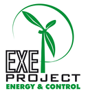 EXE-PROJECT OÜ