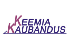KEEMIAKAUBANDUS AS