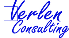 Verlen Consulting O