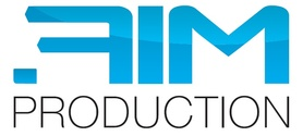 AIM PRODUCTION O
