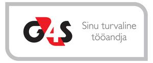 G4S vabad töökohad