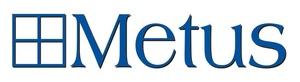 Metus-Est AS