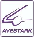 Avestark AS