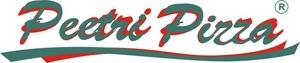 Viimsi Peetri Pizza vabad töökohad