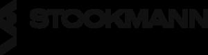 Stockmann AS