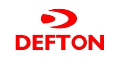 DEFTON Transport O