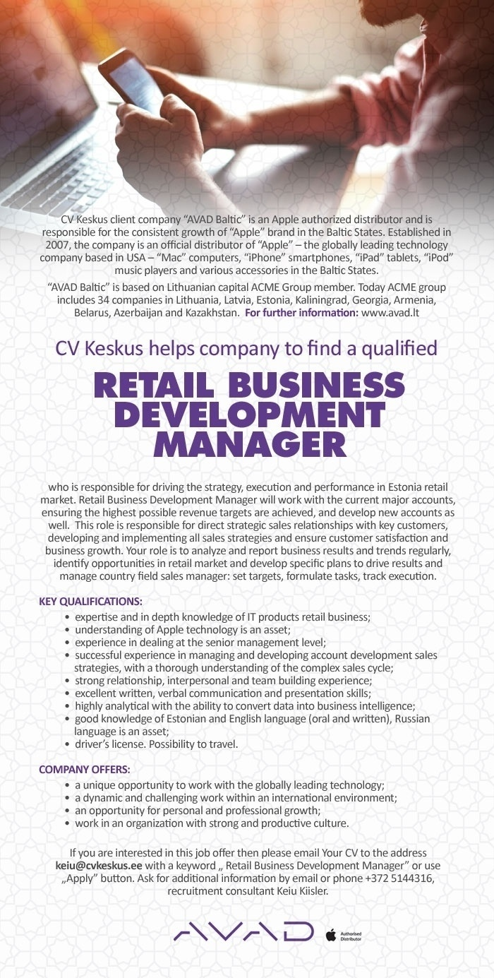 Cv Keskus Tööpakkumine Avad Baltic Is Looking For A Retail. Carpet Cleaning Brighton Rapidssl Vs Geotrust. Cellular Digital Signage Trash Can Commercial. Best Rated Wireless Security Camera. Dental Assistant Schools In Phoenix Az. What Does Uninsured Motorist Insurance Cover. Hair Growth Products For Women That Work. Attention Seeking Disorder 10 Mil Lamination. Moving Companies St Louis Mo D R Insurance