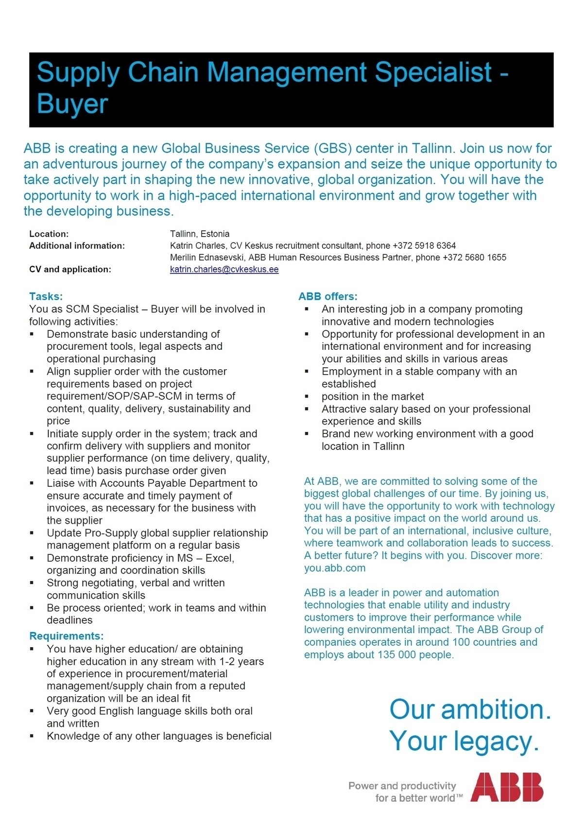 100 100 supply chain management resume resume cook