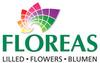 Floreas OÜ tööpakkumised