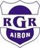 RGR Airon OÜ tööpakkumised