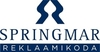 Springmar OÜ (Springmar Reklaamikoda) tööpakkumised
