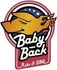 BabyBack Ribs&BBQ tööpakkumised
