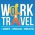 Work & Travel OÜ - Au Pair in America tööpakkumised