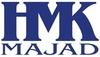 HMK Ehitus ja Projektid OÜ tööpakkumised