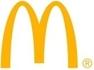 PREMIER RESTAURANTS EESTI AS / McDonald\\\'s tööpakkumised