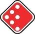 Novoloto OÜ Fenikss Casino tööpakkumised
