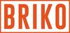 Briko Oy tööpakkumised