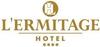 HOTELL L'ERMITAGE OÜ tööpakkumised
