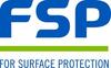 FSP Steel Painting OÜ tööpakkumised