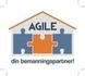 Agile Bemanning AS tööpakkumised