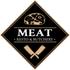 Meat OÜ tööpakkumised