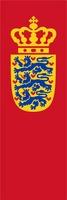 Taani Kuninglik Suursaatkond