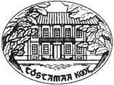 Tõstamaa Keskkool