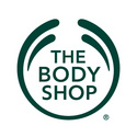 Bodybalt OÜ / Kauplus The Body Shop