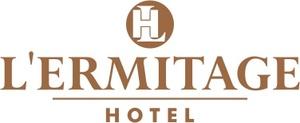 HOTEL L'ERMITAGE OÜ