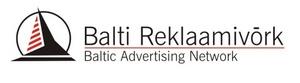 Balti Reklaamivõrk