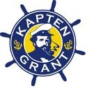 Kapten Grant OÜ