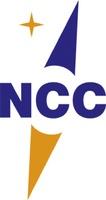 Nordcity Center OÜ