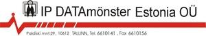 IP Data Estonia OÜ