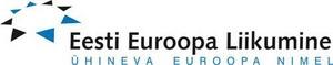 EESTI EUROOPA LIIKUMINE MTÜ