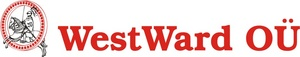 Westward OÜ