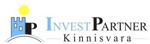 InvestPartner Kinnisvara OÜ