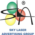 SKY LASER ADVERTISING GROUP OÜ