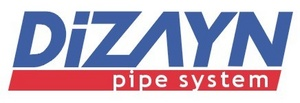 Dizayn Pipe Systems