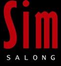 Simprax Hair OÜ