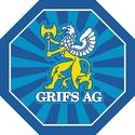 Grifs OÜ