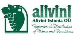 Alivini Estonia OÜ