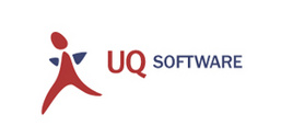 UQ Software OÜ