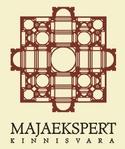 MAJAEKSPERT INVEST AS