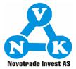 Novotrade Invest AS