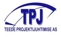 TPJ Inseneribüroo OÜ