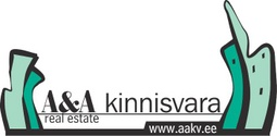 A&A Kinnisvara OÜ