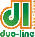 DUO-LINE OÜ