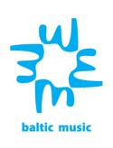 Baltijos muzika UAB